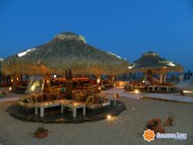 Пляжи Святого Власа1